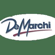10-DEMARCH-1