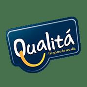 5-QUALITA-1