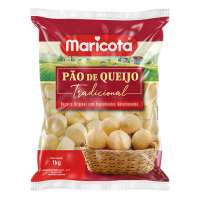paodequeijo-trad 1kg